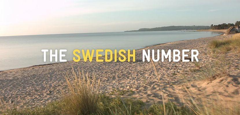 (video) Alo, la telefon Suedia? Iniţiativă turistică inedită a primei ţări cu număr de telefon propriu