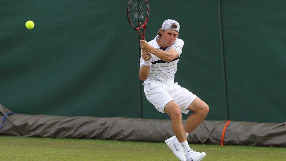 Radu Albot nu s-a calificat în turneul internațional  Challenger