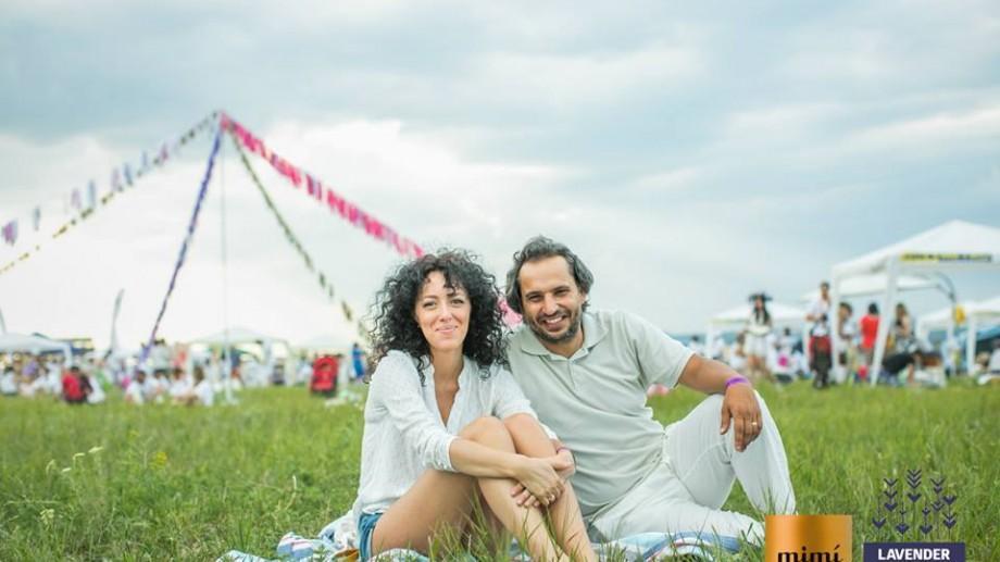 Voi ce planuri aveți pentru această vară? Lista Festivalurilor care vor avea loc în Moldova în perioada verii