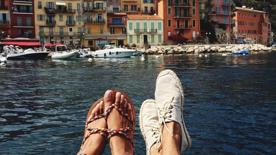 (foto) Sub soarele Europei: Cele mai ieftine şi gustoase destinaţii pentru vacanţa de vară