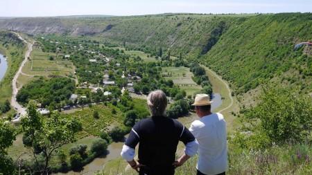 """Unic în lumea evenimentelor de operă open-air! Participă și tu la Festivalul """"descOPERĂ"""""""
