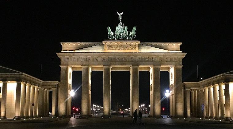 Capitala europeană în care turiștii nu mai pot închiria apartamente prin Airbnb