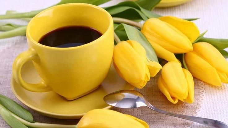 O cafea? 10 curiozităţi puțin cunoscute despre cofeină