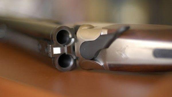 Un adolescent de 12 ani din Floreşti, rănit mortal cu arma de vânătoare a tatălui său