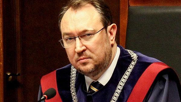 """Alexandru Tănase: """"Prin alegerea preşedintelui de către popor, s-a încheiat perioada tristă a înţelegerilor oculte"""""""