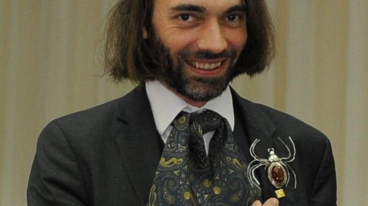 (foto) Vizită istorică la UTM! Un matematician cu renume mondial a susținut o prelegere publică
