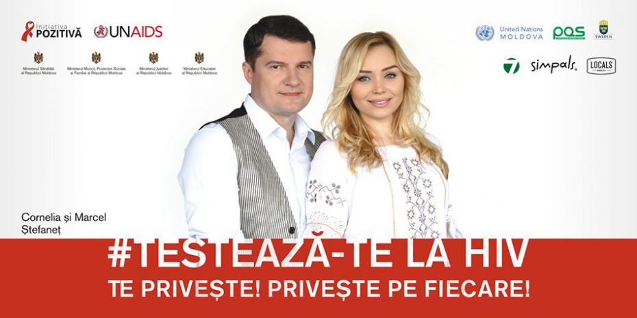 Site ul de intalnire pentru persoanele care traiesc cu HIV SIDA un bărbat din Oradea cauta femei din București