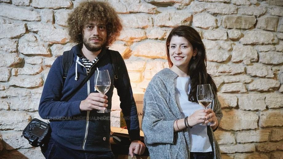 Ce-i leagă pe cel mai renumit blogger rus Varlamov, ţarul Nicolae al II-ea şi vinul moldovenesc