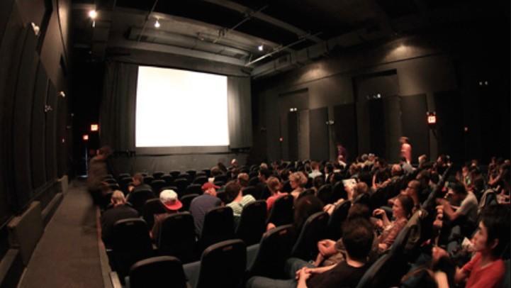 La Chișinău va avea loc Festivalul Internațional de Film al Diversităţii. Iată cum poți participa
