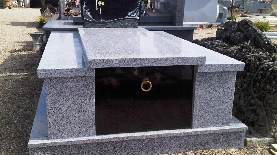 Războiul monumentelor funerare din Moldova. Iată câte modele au fost înregistrate la AGEPI