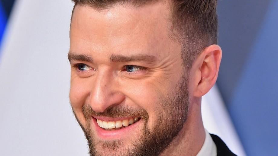 (video) Premieră la Eurovision: Justin Timberlake va cânta pe scena concursului