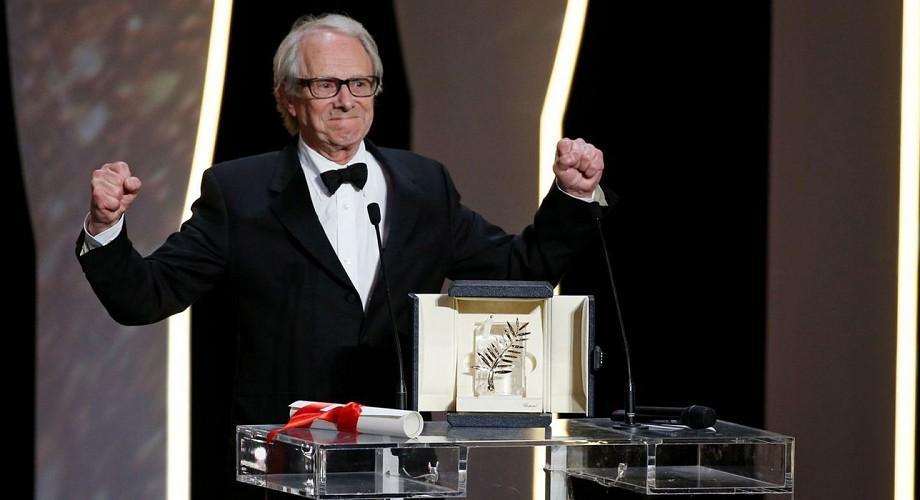 (video) Lista laureaților Festivalului Internațional de Film de la Cannes 2016