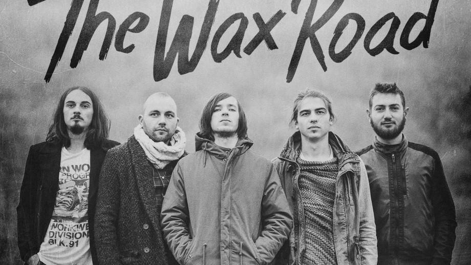"""(video) Trupa """"The Wax Road"""" va lansa un nou videoclip. Piesa vine să-ți pulseze energia prin vene"""
