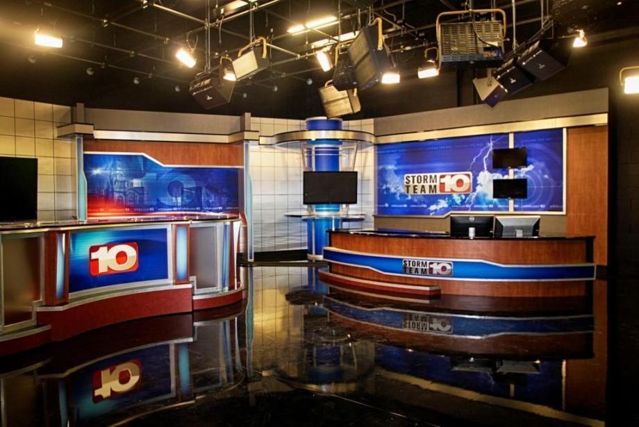 Un nou post de televiziune va apărea la Chișinău – 10 TV. Iată cine sunt proprietarii acestuia