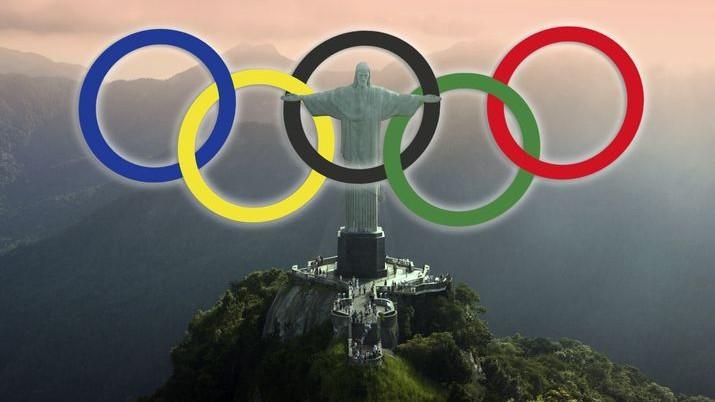 Campionii olimpici moldoveni la Jocurile de la Rio vor primi de la Guvern câte 3 milioane de lei