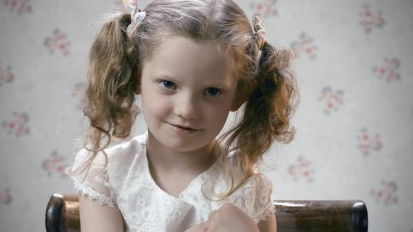 (video) Povestea Alexandrei – Copiii grav bolnavi din Moldova au nevoie de ajutor. Chiar acum.