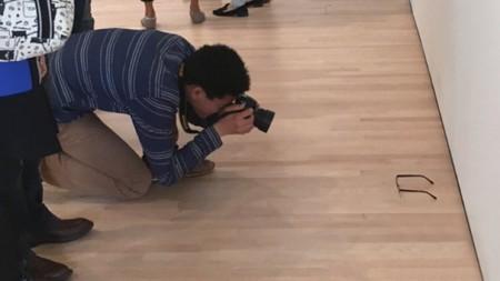 Lupul cu 6 picioare din Japonia