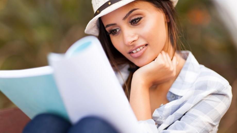 """Ești student? Petrece-ți vara urmând un stagiu de practică propus de Centrul de Resurse pentru Tineret """"Dacia"""""""