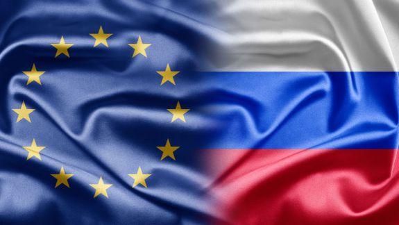 (sondaj) Uniunea Europeană sau Uniunea Euroasiatică? Iată care sunt preferințele moldovenilor