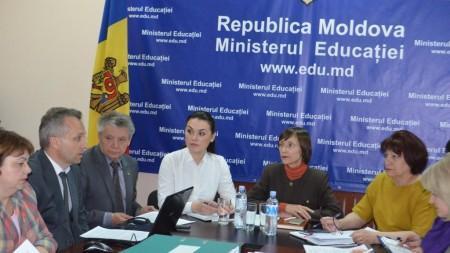 (foto)  Ajută copiii bolnavi din Nisporeni, donează pentru renovarea spitalului