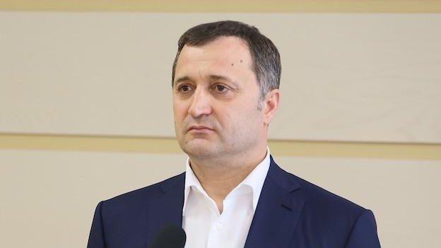 Vlad Filat despre stilul de viață al fiului său: Să nu uităm, eu în politică am venit din afaceri
