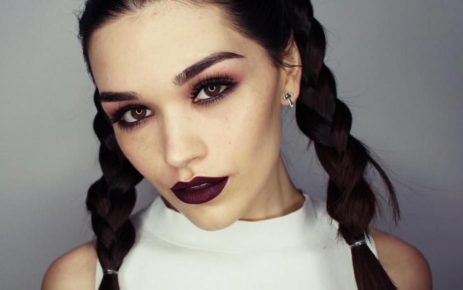 Sfaturi despre machiaj de la cei mai cunocuți makeup artiști ai celebrităților