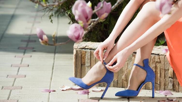 (foto) Balul de absolvire 2016: Cum să-ți alegi cei mai deosebiți pantofi pentru bal