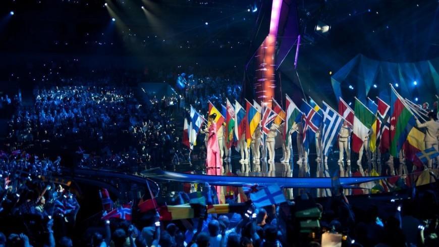 (video) Urmărește LIVE prima semifinală Eurovision 2016 de la Stockholm