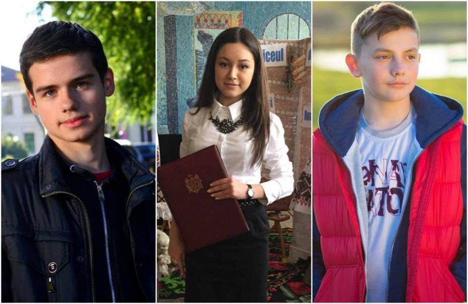 Situația persoanelor tinere din Moldova: Dacă nu 881.180 tineri contează atunci cine?