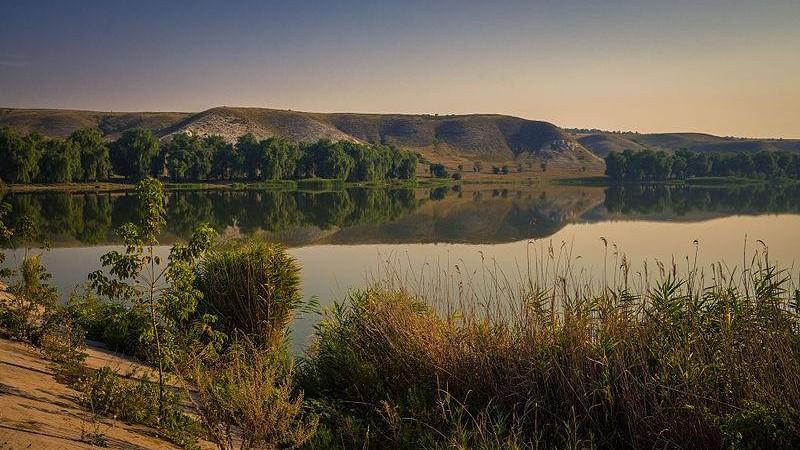 """În Moldova se organizează pentru prima dată concursul """"Wiki Loves Earth"""""""