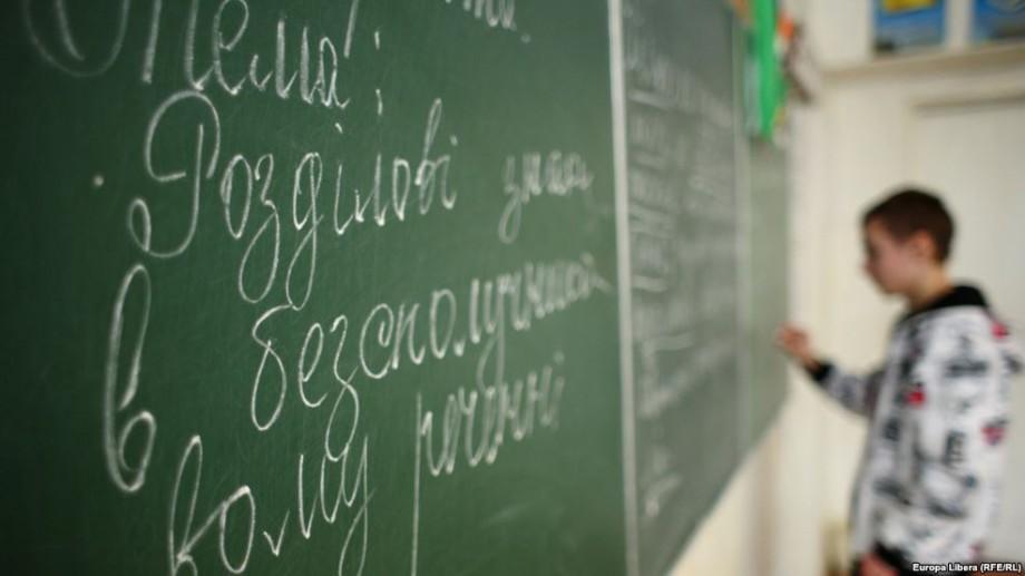 În Moldova se vor organiza evenimente speciale consacrate Zilelor Scrisului şi Culturii Slave