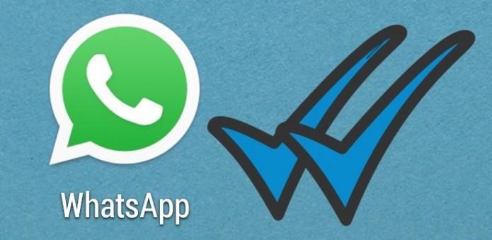 Cum citești un mesaj pe WhatsApp fără să se vadă. Aplicația oferă o asemenea posibilitate
