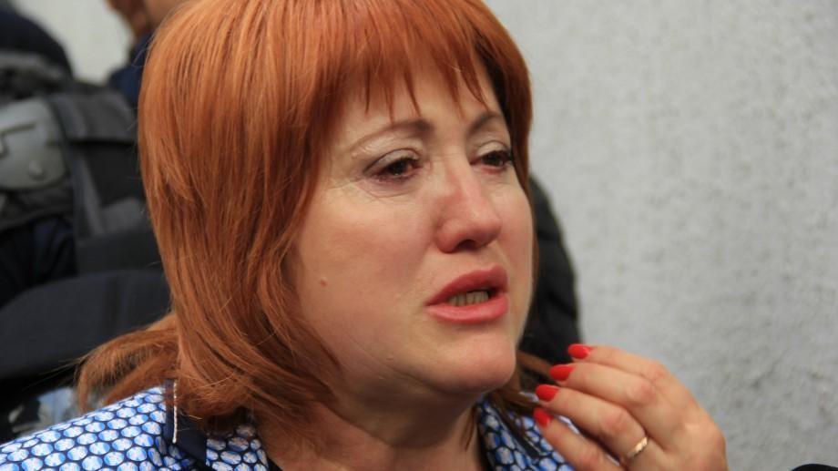 Oficialii UE reacționează la dosarul penal deschis pe numele judecătoarei Domnica Manole