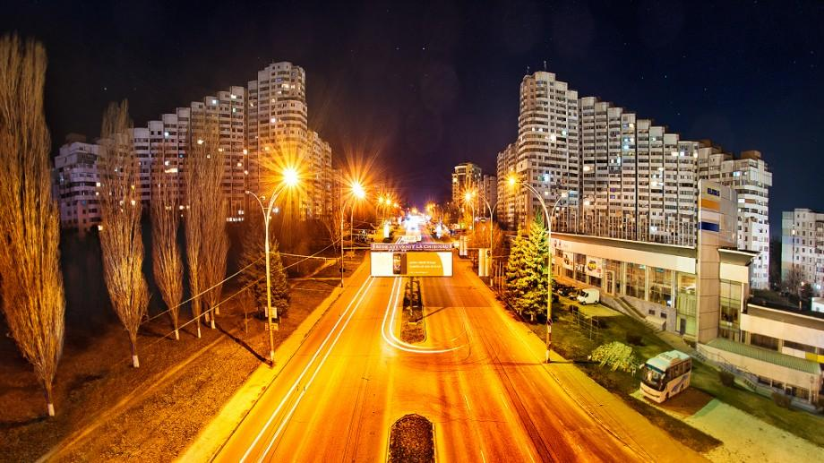 (foto) 10 lucruri pe care să le faci și să le vezi în Chișinău, potrivit unui jurnalist din România