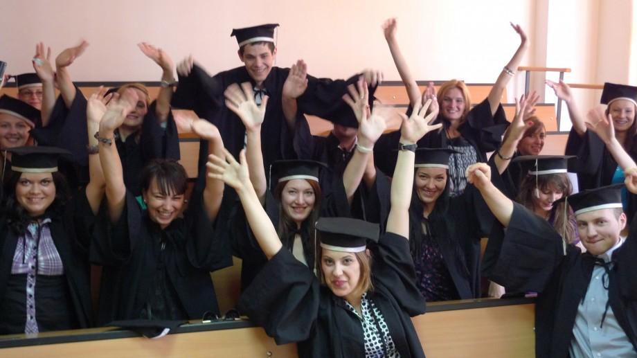 Oportunitate pentru studenții de la Drept: Participă la concurs și vei putea colabora cu un portal de avocatură