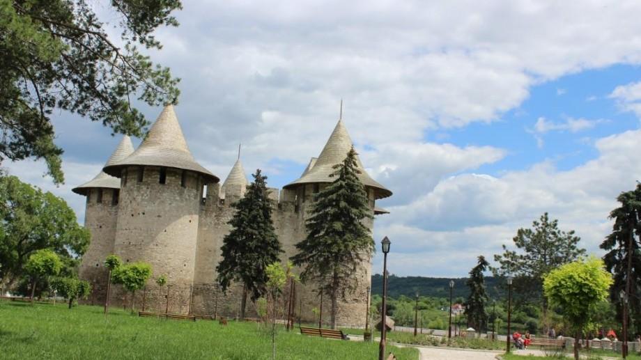 Recensământ 2014: Topul raioanelor din Moldova care au pierdut cea mai multă populație