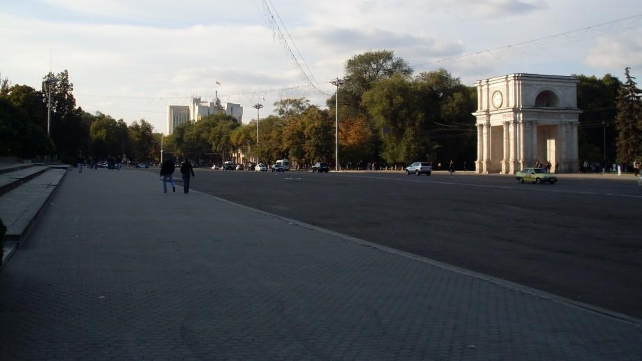 Circulația rutieră în PMAN va fi sistată astăzi.  Ce străzi mai rămân blocate