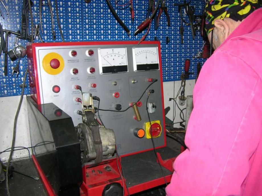 Gas Natural Fenosa și Școala profesională nr. 9 din Chișinău vor instrui electromontori. Detalii