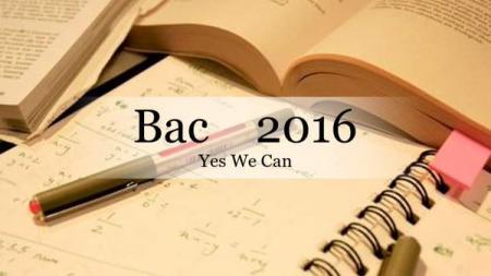 BAC 2016: Au fost depuse peste 14 mii de contestații. Iată când vor fi afișate rezultatele finale
