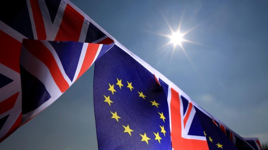 Astăzi Marea Britanie votează dacă părăseşte sau rămâne în UE. Ce trebuie să știi despre Brexit