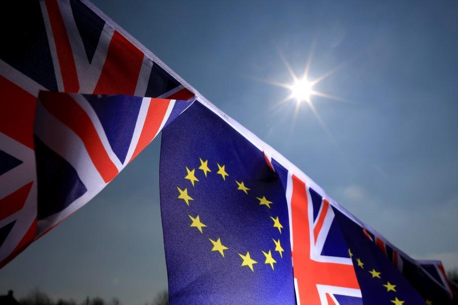 Britanicii vor un nou referendum privind Brexitul și se tem că o vor duce mai rău din punct de vedere financiar