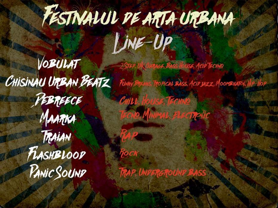festival12