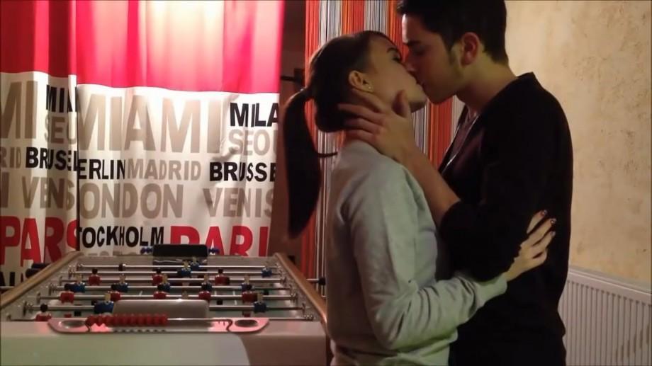 Doi tineri au fost arestați în Maroc pentru că s-au sărutat în postul Ramadanului