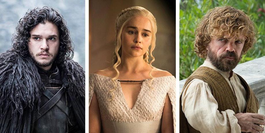 Dragi fani, pregătiți-vă șervețelele: Game of Thrones va lua sfârșit peste… 13  episoade
