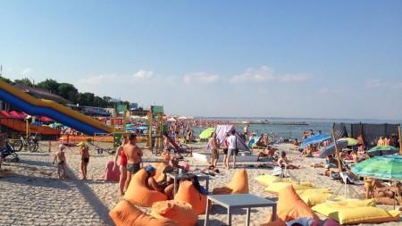 Best of Chisinau: Cele mai bune localuri pentru iubitorii de narghilea (hookah)