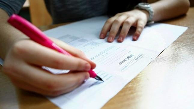 BAC 2016: Ce subiecte au primit elevii la proba de Limba Engleză
