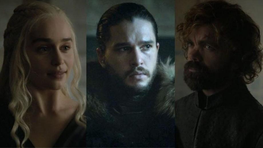 Valar Morghulis: 9 personaje în viață care ar fi trebuit să moară în sezonul VI de Game of Thrones