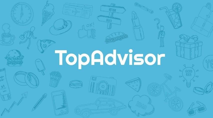 (video) TopAdvisor.md – noua platformă care evaluează calitatea serviciilor din Moldova