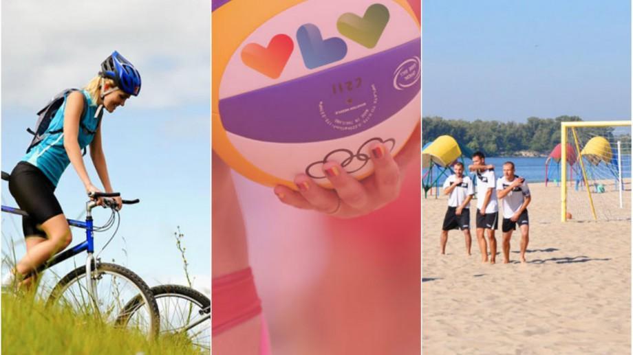 Deschiderea sezonului de plajă de la Vadul lui Vodă va avea loc la 11 iunie