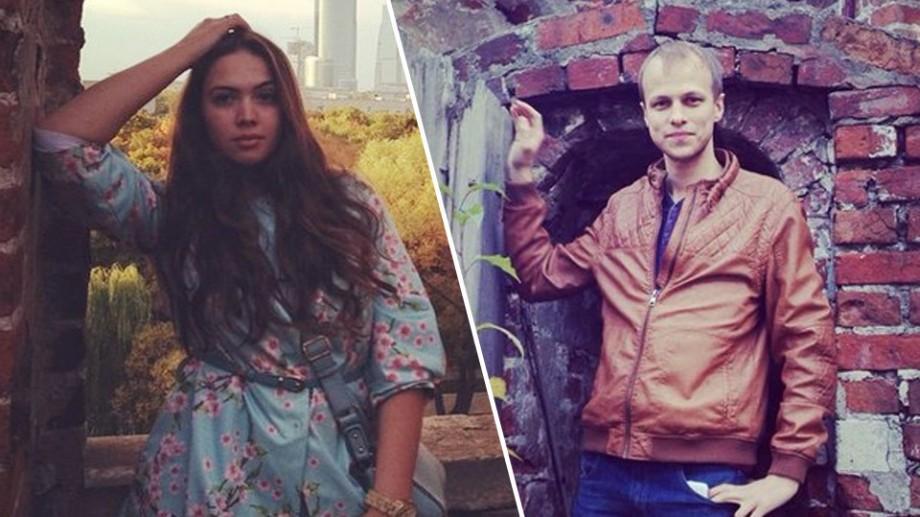 """(video) O tânără originară din Moldova a fost ucisă la Moscova. Aceasta """"livra"""" dame de companie deputaților ruși"""